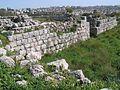 Tel-Beyt-Shemesh-9761.jpg