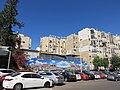 Tel Aviv, Israel - 2018-11-02 - IMG 1914.jpg