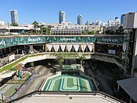 Tel Aviv, Israel - 2018-11-02 - IMG 1979.jpg