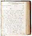 Telegram from Reporter to the New York Times Regarding the Battle of Gettysburg - NARA - 5752156 (page 2).jpg