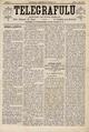 Telegraphulŭ de Bucuresci. Seria 1 1871-08-25, nr. 117.pdf