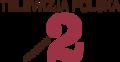 Telewizja Polska Program 2 (1975-1976).png