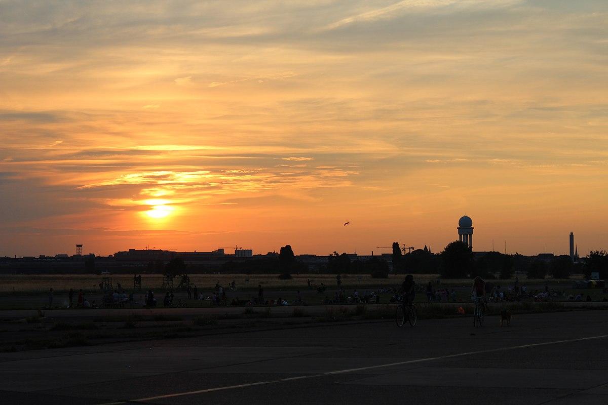 Tempelhofer.jpg