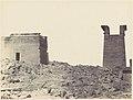 Temple de Dandour en Nubie MET DP116733.jpg
