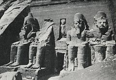 Temple of Abou Simbel (1906) - TIMEA.jpg