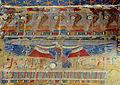 Temple of Deir Al Bahri Hatshepsut 2b.jpg