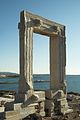 Temple of Delian Apollo, 530 BC, Naxos, 340, 119656.jpg