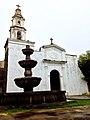 Templo de San Salvador, Tepoztlan 2.jpg