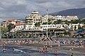 Tenerife Adeje beach F.jpg