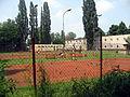 Tenisové kurty u Rokytky.jpg