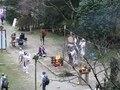 File:Tenporinji (Gose, Nara)1.ogv