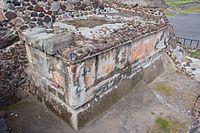 Teotihuacán, Wiki Loves Pyramids 2015 034.jpg