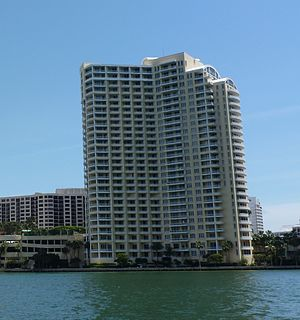 Tequesta Point - Image: Tequesta 1