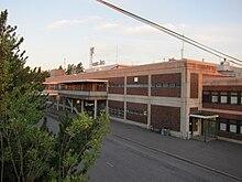 Wizzair Turku Terminaali