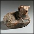Terracotta askos in the form of a dog MET DP1230.jpg