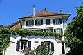 Terrasses de Lavaux - panoramio (52).jpg