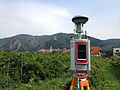 Terrestrial laserscanner.jpg