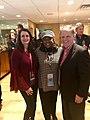Terri Sewell with Doug and Louise Jones.jpg
