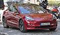 Tesla Model 3 IMG 3303.jpg