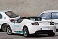 Tesla Roadster - Flickr - Alexandre Prévot.jpg