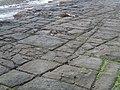 Tessellated pavement pattern.jpg