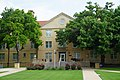 Texas Christian University June 2017 09 (Waits Residence Hall).jpg