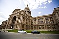 Texas State Capitol (2728744426).jpg