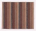 Textile Design Met DP889349.jpg