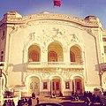 Théâtre municipale de Tunis.jpg