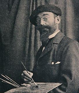 Théodore Hannon