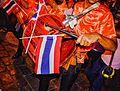 Thailand's drums.jpg