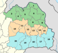 Thailand Upper Middle Lower Isan.png