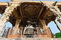 Thanjavur, Tamil Nadu, India (8200143090).jpg