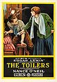 The-Toilers-1916-Poster.jpg