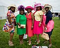 The 138th Annual Preakness (8780013031).jpg
