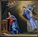 The Annunciation MET DT5656.jpg
