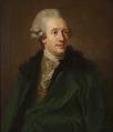The Artist's Father (Carl Fredrik von Breda) - Nationalmuseum - 17943.tif