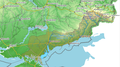 The Azov Sea rivers basins in Ukraine zoomed.png