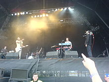 The Blizzards at Oxegen.jpg