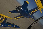 The Blue Angels fly over El Centro 120224-N-AA791-007.jpg