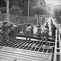 The British Army in Italy 1943 NA7082.jpg