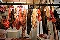 The Butchers Work (4257200514).jpg