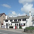The Carriers Arms, Bude - geograph.org.uk - 1345143 (cropped).jpg