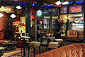 The Central Perk Set from Friends (7823245828).jpg