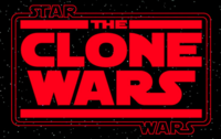 The Clone Wars Logo Rouge.png