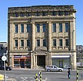The Connaught Rooms - Manningham Lane - geograph.org.uk - 388641.jpg