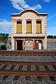 The Dalles Building (Wasco County, Oregon scenic images) (wascDA0207).jpg