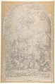 The Death of Saint Francis Xavier MET DP801332.jpg