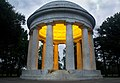 The District of Columbia War Memorial.jpg