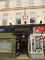 The Elephant, Market Place, Pontefract (25th April 2019).jpg